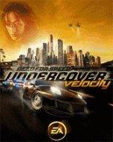 Скриншот Need For Speed Undercover Velocity