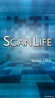ScanLife Barcode Scanner