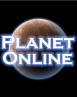 Planet Online