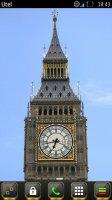 Скриншот Big Ben Clock