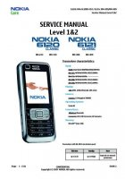 Скриншот NOKIA 6120c_6121c_sm_level_12