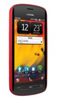Скриншот Руководство по эксплуатации Nokia 808 PureView