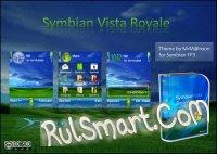 Symbian Vista Royale