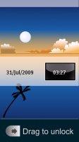 Keypad Lock N97 only!!!