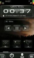 SPB Mobile Shell | spb mobile shell symbian crack