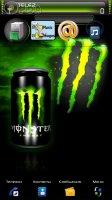 Скриншот Monster Energy
