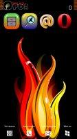 Скриншот Murano's Fire by FranzLeo47 Mou