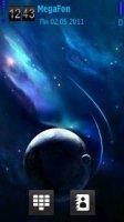 Скриншот Blue Planet LT