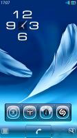 Скриншот Feathers Pro