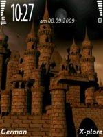 Скриншот Grey Dreem GT2009