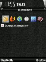 Скриншот DarkThemes_by_Alakazam