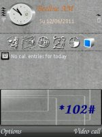 Скриншот Grey-ka (2)