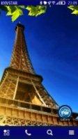 Скриншот O,Paris! by Nazarenko