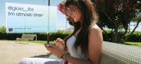 Скриншот Aly & Fila meets Roger Shah feat Adrina Thorpe - Perfect Love