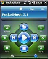 PocketMusic Bundle - v.5.1