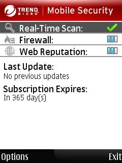 Получение полного доступа без личного сертификата (Symbian 9.3, 9.4, S 3, A