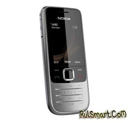 Nokia выпустила 3 модели телефонов для жителей сёл