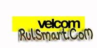 Velcom предоставляет новые возможности для роуминга