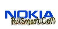 Nokia не собирается делать Android-смартфоны
