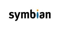 Выходит первый open-source-пакет Symbian