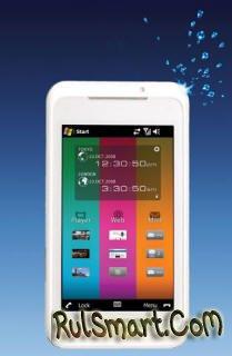 O2 в Германии приостановил продажу Toshiba TG01 из-за вируса