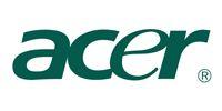 Acer собирается запустить четыре смартфона во второй половине 2009 года