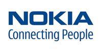 Прибыли Nokia продолжают падать