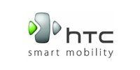 Представлены характеристики HTC Leo