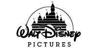 Disney будет продавать фильмы на картах MicroSD