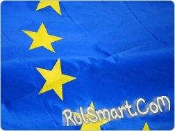 ЕС разрешил использование частоты 900 МГц для 3G и 4G-сетей