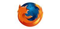 Mozilla готовит разработчиков к выпуску Firefox 3.6