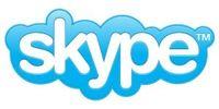 Skype в опасности
