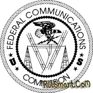 FCC расследует отказ Apple от размещения Google Voice