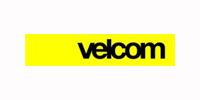 velcom примет участие в тендере на 3G-лицензию