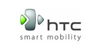HTC меняет свои финансовые прогнозы на этот год