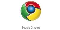 Вышла новая бета-версия Google Chrome