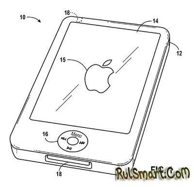 Новая защитная система Apple не позволит обмануть гарантийные мастерские