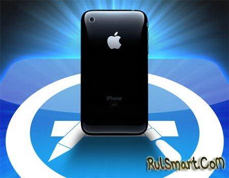 На iPhone приходится 32% прибыли от реализации телефонов