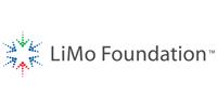 К LiMo Foundation присоединились еще две компании