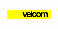 velcom закрывает подключения на тарифные планы «Привет», «Привет, земляки!» и «Привет, городок!»