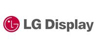 LG Display будет выпускать AMOLED-дисплеи для телефонов
