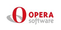 Вышла Opera 10 beta 3