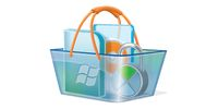 Microsoft хочет повысить цены на WinMobile-приложения