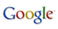 На Google подан иск за раскрытие личности блогера