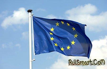 В Европе «интернет-эпоха» еще не наступила