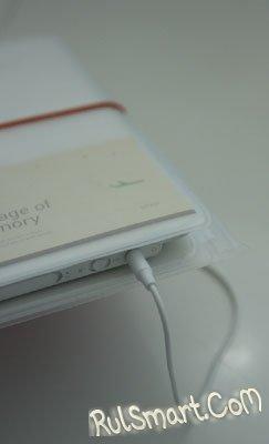 Iriver тоже выпускает электронную книгу?