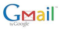 Google объяснила причину очередного падения Gmail