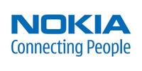 Nokia отказалась от участия в будущем Mobile World Congress