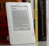 Исследование: электронные книги до сих пор слишком дороги
