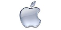 В Беларуси появился свой дистрибьютор Apple